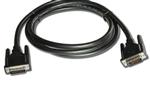 View Video Cables - DVI (52)