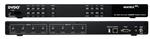 View Matrix Switchers (1)