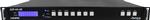 View Matrix Switchers (2)
