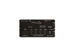 View HDMI Audio De-Embedder (16)