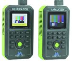 View AV Testing Equipment (1)