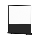 View Portable Screens (22)