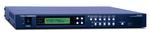 View AV Testing Equipment (3)