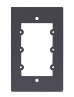 View Passive Wall Plates (7)