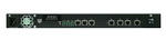 View Switchers (7)