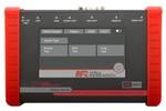 View AV Testing Equipment (2)