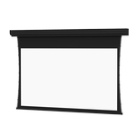 View Electric Screens (60)