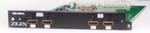 View Matrix Switcher Accessories (78)