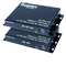 Gefen Sender Receiver Kit 4K HDBaseT