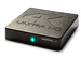 Mersive Solstice Pod Unlimited 2.8 Wireless Streaming Collaboration Device