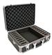 Williams Sound CCS 030 DW 16 Digi-Wave 16-Slot Briefcase for DLT 100