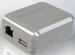 Powerbx POE001