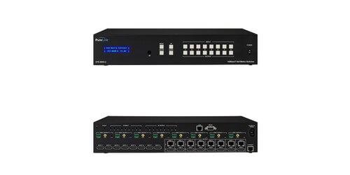 PureLink HTX-8800-U-KIT8 - Main View