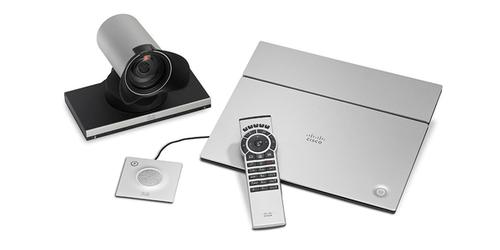 Cisco Ctssx20phd12xk9 Telepresence Sx20 Quick Set W Hd 1080p 12x. Sx20 Quick Set Camera Varies. Wiring. Cisco Sx20 Codec Wiring Diagram At Scoala.co