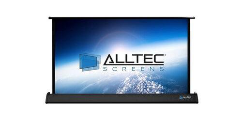 Alltec ATS-TT50H - Main View