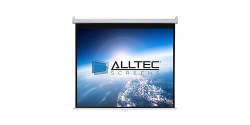 Alltec ATS-M150HW - Main View