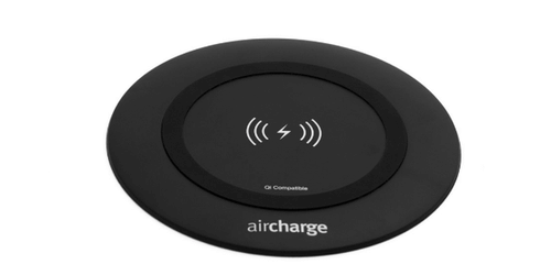 aircharge AIR0004B - Main View