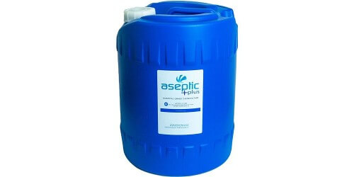 5 Gallon Disinfectant Solution
