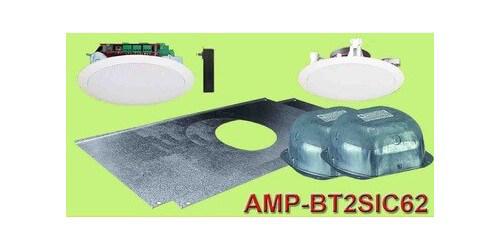OWI AMP-BT2SIC62 - Main View