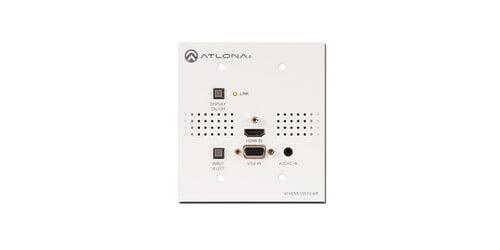 Atlona AT-HDVS-150-TX-WP - Main View