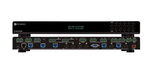 Atlona AT-UHD-CLSO-824 - Main View