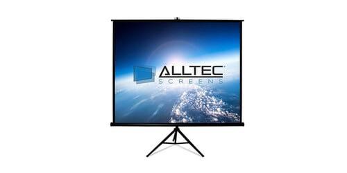 Alltec ATS-TP99B - Main View