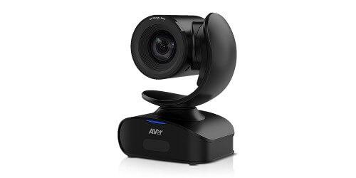 Aver CAM540 4K PTZ Office Camera