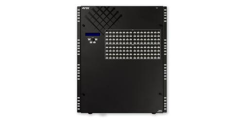 AMX DGX6400-ENC - Main View