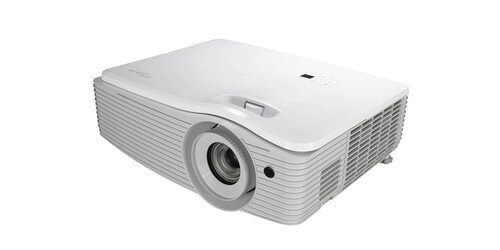 EH504WIFI 100 3 optoma eh504wifi full hd 1080p wireless ready dlp projector 5000 Projector Wiring Setup at mifinder.co