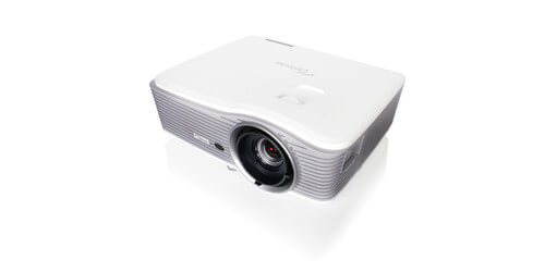 Optoma Eh515t 1080p Full 3d Projector Hdbaset 16 9 Dlp