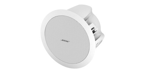 Bose Freespace Ds 16f 43054 8 Quot Flush Ceiling Speaker With