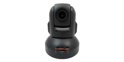 HuddleCamHD HC3X-BK-G2 - Main View
