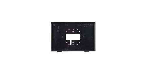 Amx Msa Amk 10 Fg2265 26 10 1 Quot Modero S Touch Panel Wall