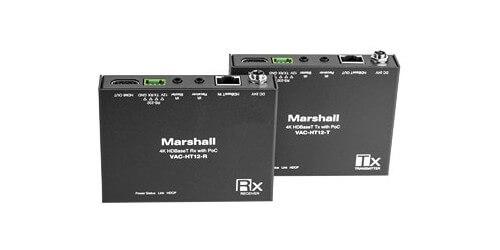 Marshall VAC-HT12-KIT - Main View