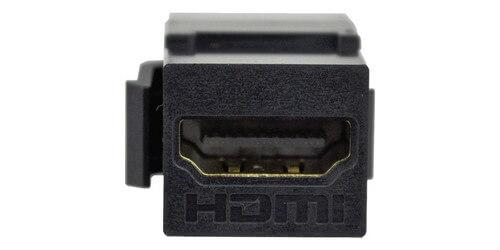 FSR SS-HDMI-BLK - Main View