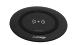 View aircharge Wireless Charging