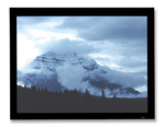 View Draper Fixed Frame Screens