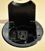 FSR HV-600 - Main View