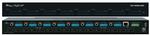 Key Digital KD-MS8x8G - Main View