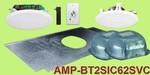 OWI AMP-BT2SIC62SVC - Main View
