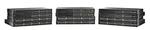 AMX NMX-ENET-500-48-POE - Main View