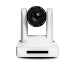 Atlona PTZ Camera with HDMI - Video Conferencing