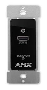 AMX DX-TX-DWP-4K - Main View