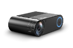 Wyrestorm EXP-PRJ-HD Portable Projectors