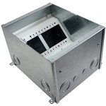 View Concrete Floor Boxes (28)