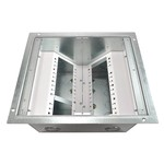 View Floor Boxes (132)