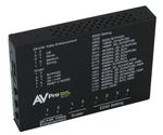 View AVPro Edge Format Converters (1)