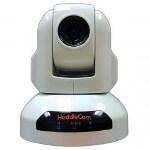 HuddleCamHD HC3X-WH-G2 - Main View