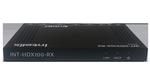 Intelix INT-HDX100-RX - Main View
