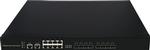 View Aurora Switchers (3)